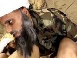 Taliban Sexually Assualt US Reporter