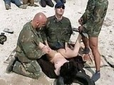 TOP SECRET! What Solders Do With Iraqi Prisoners!