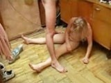 Wasted Russian Girl Fucked By Brothers Best Friend