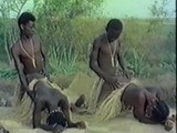 Africa's Tribal Initiation