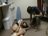 Passed Out Classmate Fucked Instead To Be Helped