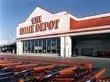 Fucking In Home Depot During Store Hours