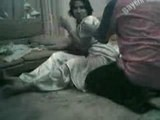 Indian Guy Force His Brother&#039;s Unwilling Fiance To Sex