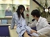 Japanese Massage Went In Totally Wrong Direction