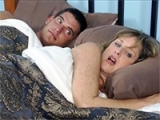 This Is Why You Should NOT Share A Bed With Future Son In Law
