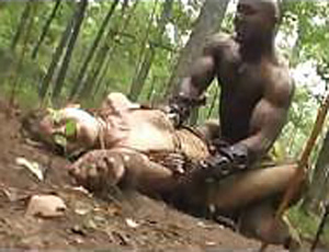 african-natives-sex-sexamerika